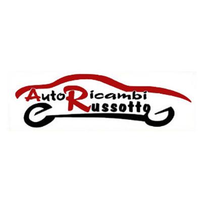 Autoricambi Russotto - Ricambi e componenti auto - commercio Licata