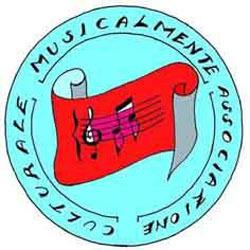 Musicalmente Viareggio - Associazioni artistiche, culturali e ricreative Viareggio