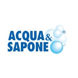 Acqua e Sapone - Casalinghi Amantea