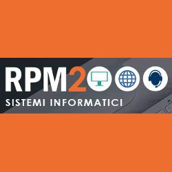 R.P.M. 2000 - Sistemi Informatici - Informatica - consulenza e software Monguzzo