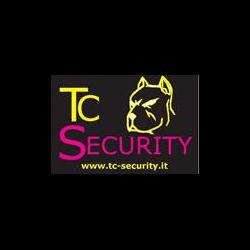 T.C. Security Srl