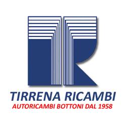 Tirrena Ricambi - Autoricambi Bottoni - Nautica - equipaggiamenti Civitavecchia