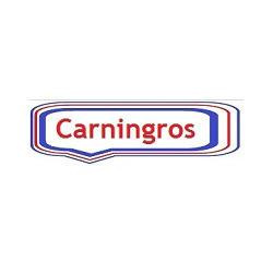 Carningros Ingrosso Carni - Alimentari - produzione e ingrosso Treviolo