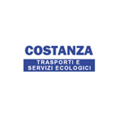 Costanza Spurghi e Smaltimento Rifiuti - Rifiuti industriali e speciali smaltimento e trattamento Villanova D'Asti