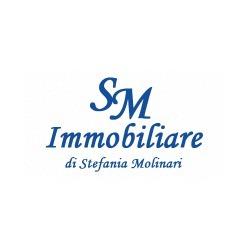 Sm Immobiliare - Agenzie immobiliari Roma