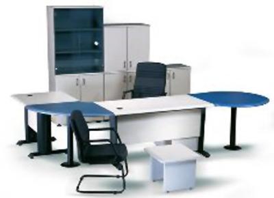 Articoli Per Ufficio Zona Caserta : Olivetti in provincia di caserta paginegialle