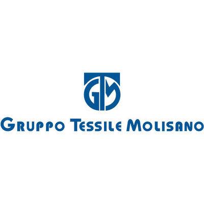 G.t.m. Gruppo Tessile Molisano