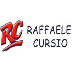 Raffaele Cursio - Mobili componibili San Severo