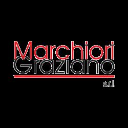 Marchiori Graziano - Trattamenti e finiture superficiali metalli Asnago