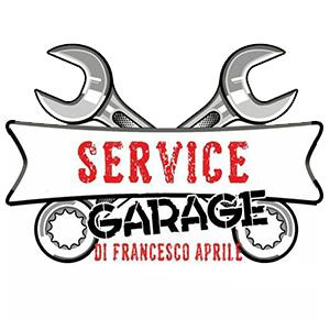 Autofficina Service Garage  Aprile - Autofficine e centri assistenza San Cataldo
