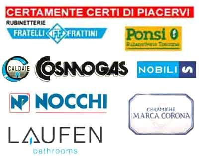 Arredo bagno in provincia di Perugia | PagineGialle.it
