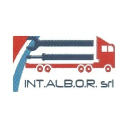 Officina Meccanica Intalbor - Officine meccaniche Milazzo