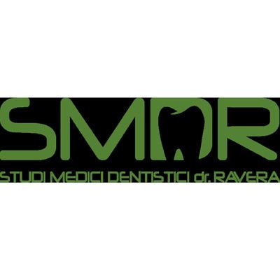 S.m.d.r. Dott. Ravera Ugo