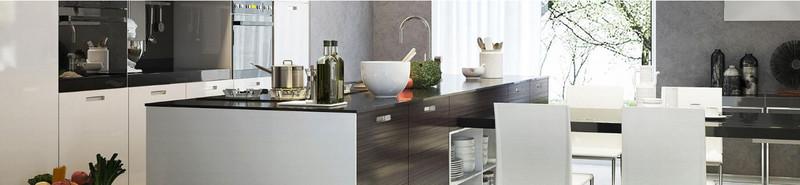 Preventivo per mobili grosso paolo aosta paginegialle casa - Cucine componibili aosta ...