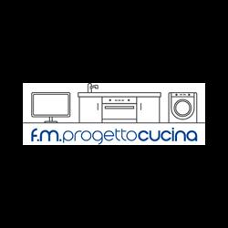 F.M. Progetto Cucina - Cucine componibili Mapello