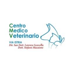 Centro Medico Veterinario Via Istria