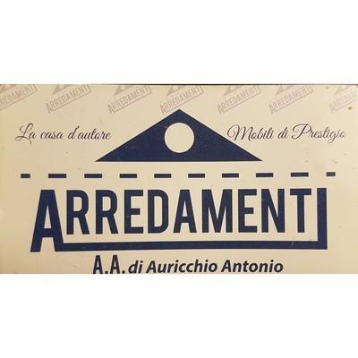 Arredamenti Auricchio - Mobili - vendita al dettaglio Boscoreale