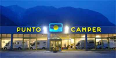 Adige Camper Alto Trentino Paginegialle it In rqFfqwPS1