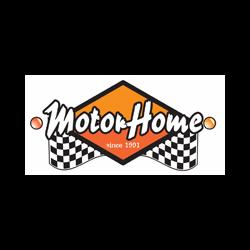 Motorhome Ricambi - Motocicli e motocarri accessori e parti - vendita al dettaglio Roma