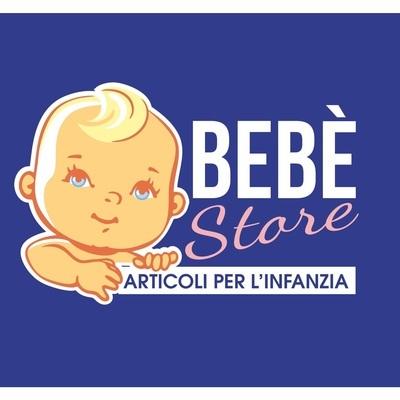 Bebe' Store - Abbigliamento gestanti e neonati Sansepolcro