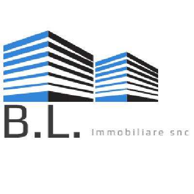 B.L. Immobiliare - Agenzie immobiliari Roma