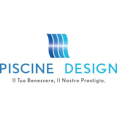 Piscine Design - Prodotti chimici Ardea