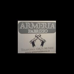 Armeria Fabrizio - Armi e munizioni - vendita al dettaglio Pratola Serra