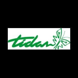 Tidan - Articoli regalo - vendita al dettaglio Lanciano
