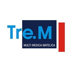 Tre m. Multimedica Matelica