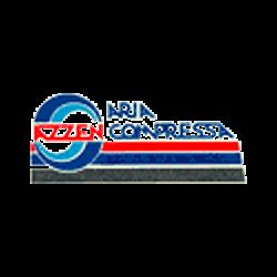 Azzen Compressori e Impianti Aria Compressa - Compressori aria e gas Fagnano Olona