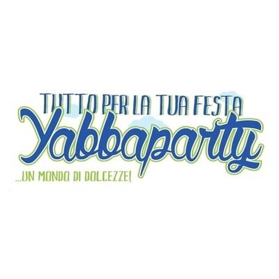 Yabbaparty ... Un Mondo di Dolcezza - Addobbi e addobbatori Urbania