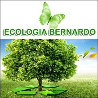 Ecologia Bernardo - Materiali radioattivi - trattamento e smaltimento San Nicola La Strada