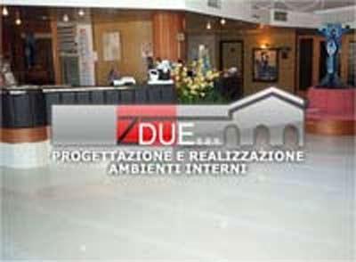 Pavimenti E Rivestimenti Trento : Pavimenti e rivestimenti a trento paginegialle