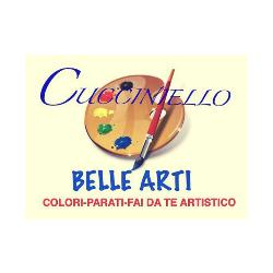 Belle Arti Cucciniello - Disegno, grafica e belle arti - articoli Salerno
