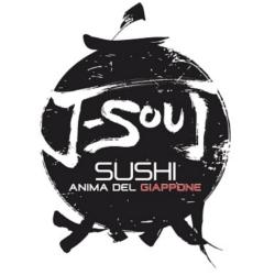 J - Soul Sushi Take Away
