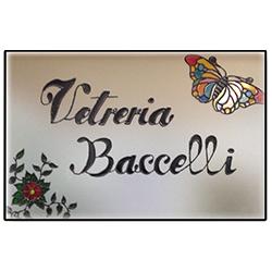 La Nuova Vetreria Baccelli - Vetrate artistiche Civitavecchia