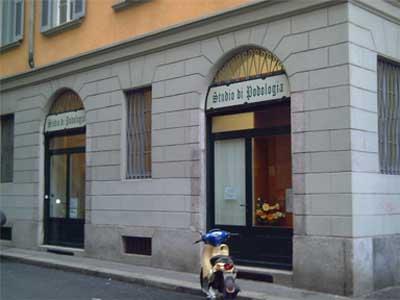 Via Torriani 2 20026 Novate Milanese.Centro Podologia A Carugate Paginegialle It
