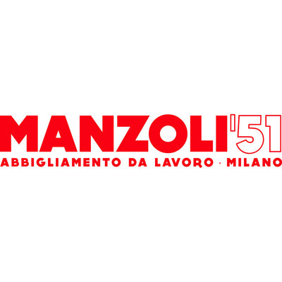Manzoli S.r.l.