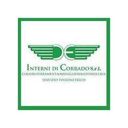 Interni di Corrado Srl