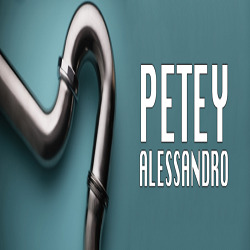 Petey Alessandro
