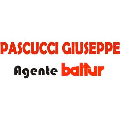 Giuseppe Pascucci Tecnocalor