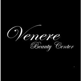 Venere Beauty Center