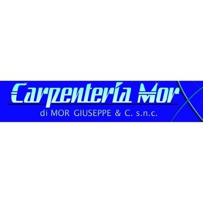 Carpenteria Mor - Carpenterie ferro Bassano Bresciano
