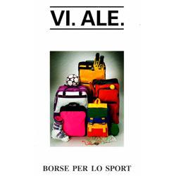 Vi.Ale. - Sport - articoli (produzione e ingrosso) Lastra A Signa