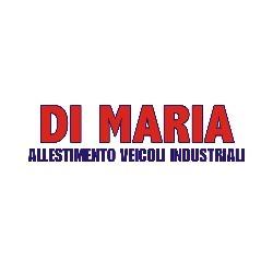 Allestimento Veicoli Industriali di Maria - Autogru - costruzione e commercio Palermo