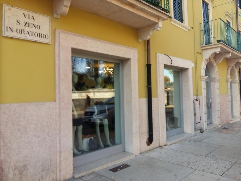 Cappelli signora a Verona  b8b3b12650d6
