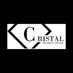 Pizzeria Ristorante Cristal - Ristoranti Brescia