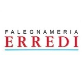 Falegnameria Erredi - Falegnami Vigonza
