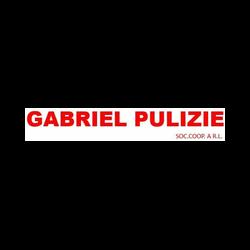 Gabriel Pulizie soc. coop a r.l.