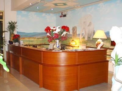 Piscina San Giovanni In Persiceto.Hotel Piscina A San Giovanni In Persiceto Paginegialle It